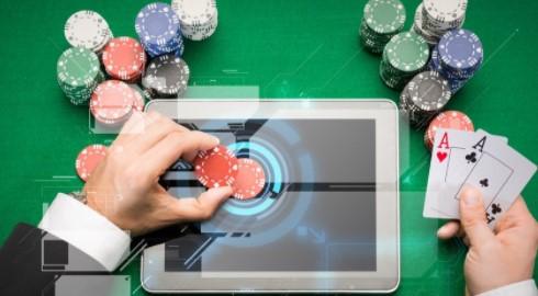 ¿Cómo puedo seleccionar un casino en línea seguro?