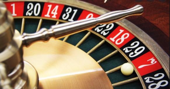 Casinos en línea: haciendo la transición