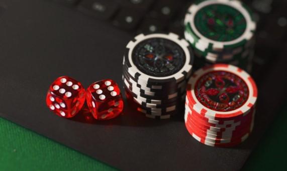 Juegos de apuestas online habituales
